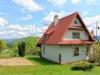 Domek Bobelina w Strzebowiskach