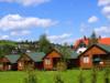 Sawinka domki i pokoje
