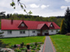 Pokoje i domki pod Otrytem