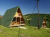 Pokoje i domki Wołkowyja