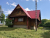 Domki Chrewt