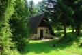 Domek na Zaszumyczu, Bieszczady noclegi