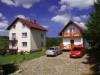 Domki i pokoje Drozdówka