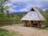 Miejsce piknikowe w Kalnicy