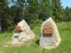 Odnowili pomnik Harasymowicza