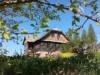 Golcówka -pokoje i domki