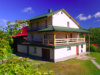 Dom na Jaworach