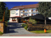 Dom Wypoczynkowy Tarnica