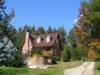Domki Wczasowe Szept