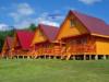 Domki Letniskowe Kama 1