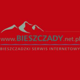 Nowe Bieszczadzkie Forum