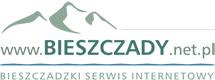 Bieszczady.net.pl - Bieszczadzki Serwis Informacyjny