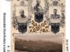 Wielka Wojna 1914 – 1918 i później…