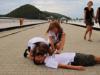 Zkończył się letni obóz DEE JAY 2012 w Solinie