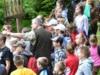 RDLP w Krośnie: Lasy otwarte dla ludzi