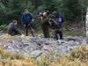Leśne rezerwaty Podkarpacia w Telewizji Rzeszów