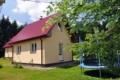 Domki Chmiel 19